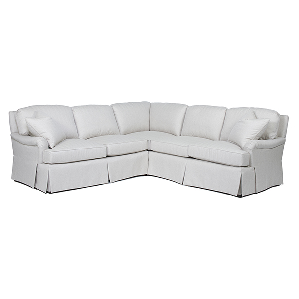 Betty Sectional