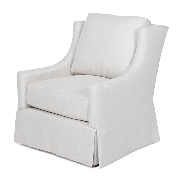 Jacqlyn Chair
