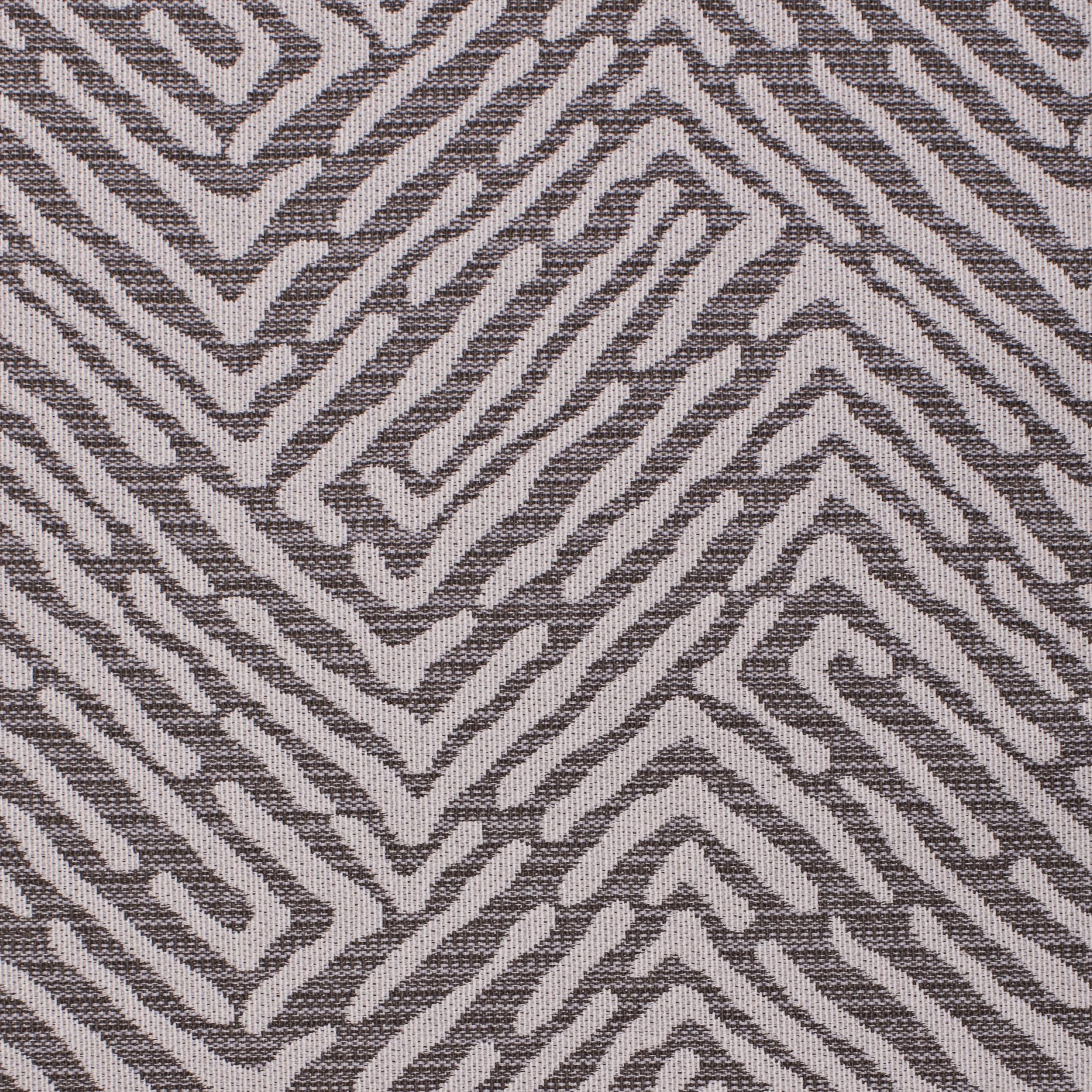 Randili Maze
