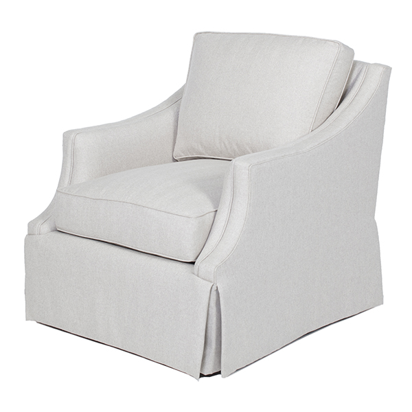 Trayce Chair