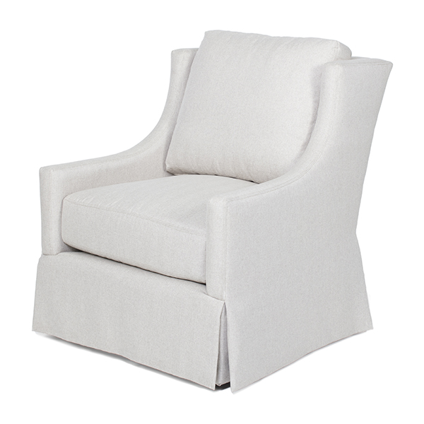 Jacqlyn Chair