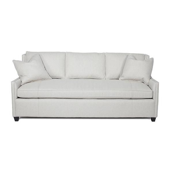 Roberts Sofa