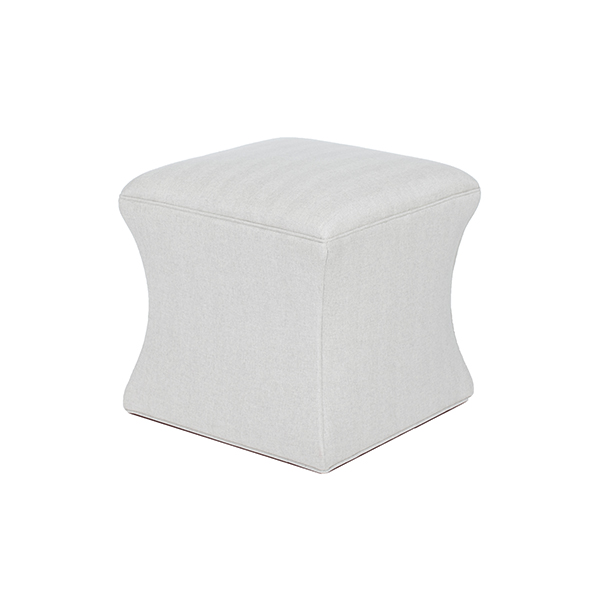 Tapered Cube